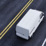 Une nouvelle formation Transport de marchandises ≤3,5T