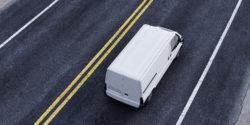 Formation Capacité en transport de marchandises
