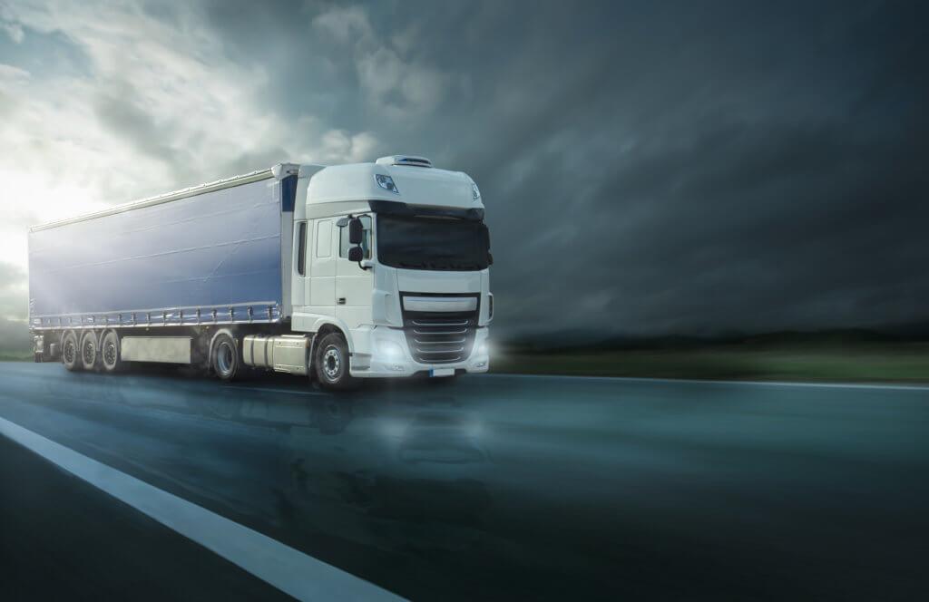 renouvellement licence transport