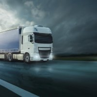 Formation capacité de transport lourd