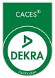 CACES-dekra