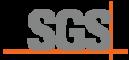 Certifié SGS