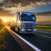 formation conducteur routier